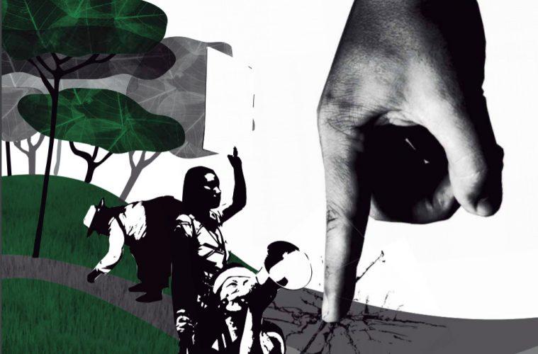 Sobornos y abusos: así es el neocolonialismo de las empresas españolas en América Latina