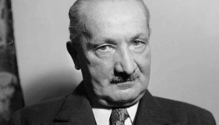 Don Heidegger Schurmann