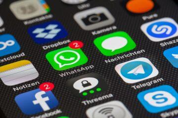 Diez razones para dejar las redes sociales