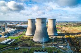 El nuevo chernobyl