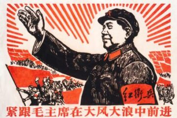 Lo común en el comunismo Michael Hardt